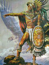 a study on the aztec indians Explore rhonda halttunen's board aztec indians on pinterest | see more ideas about aztec, native american and native american indians.