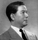 In 1957 while touring an economic fair in Buon Ma Thuot, President of the Republic of Vietnam Ngo Dinh Diem was shot pointblank by communist agent Ha Minh Tri. The president was killed immediately, causing an anti-communist uproar in South Vietnam and creating a wave of instability in the young state.